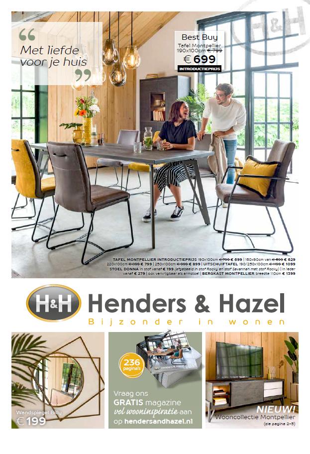 Henders & Hazel folder 8