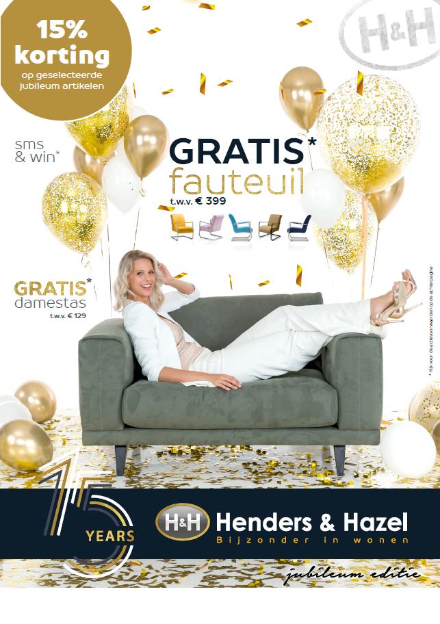Henders & Hazel folder 09-2019