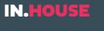 Logo IN.HOUSE