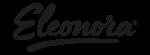 Logo Eleonora