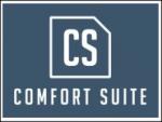 Logo Comfort Suite