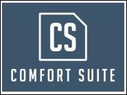 comfort-suite