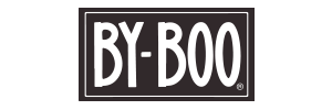 ByBoo