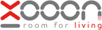 Logo XOOON