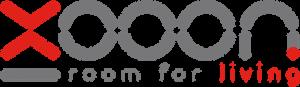 xooon-logo