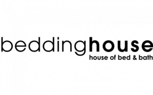 X Logo Beddinghouse