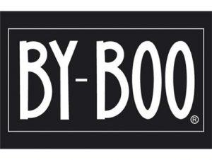X Logo By Boo