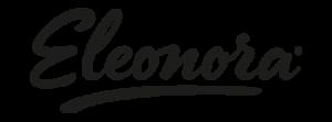 X Logo Eleonora