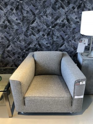 Design On Stock Blizz Bank.Design On Stock Blizz Fauteuil Kopen Fauteuils Sale