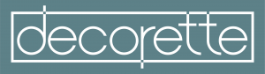 x Logo Decorette