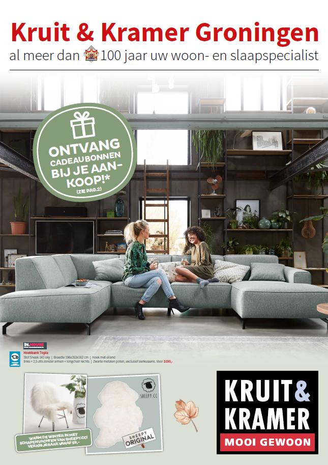 Kruit & Kramer folder 8-2019