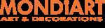 Logo MondiArt