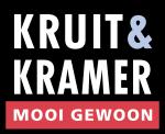 Logo Kruit & Kramer